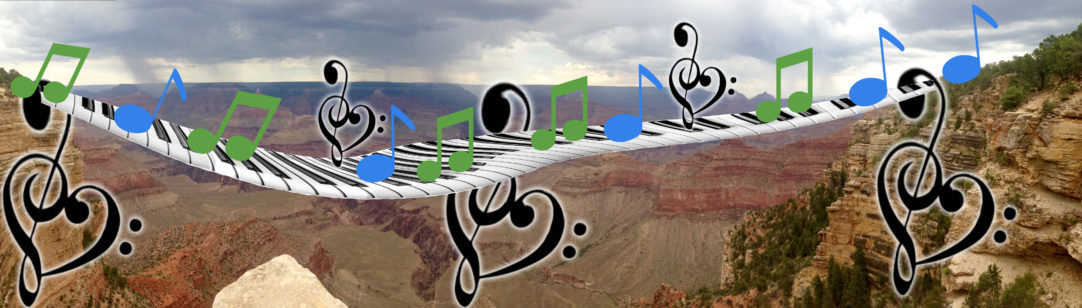 JARDIN MUSICAL FRANÇOIS-HAUGRIN MICHELINE